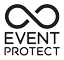 Logo Event Protect